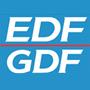 EDF GDF Villenave-d'Ornon