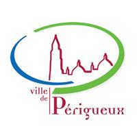 Ville Perigueux