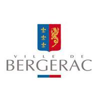 Ville Bergerac
