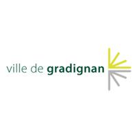 Ville Gradignan