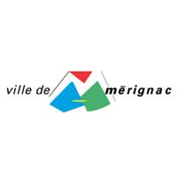 Mérignac