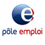Pôle emploi Mont-de-Marsan